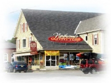 northwoods-outfitters-store