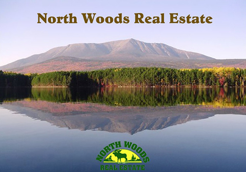 north-woods-real-estate