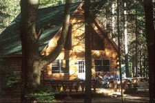 northern-outdoors-cabin-154