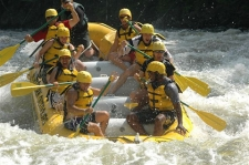 northern-outdoors-rafting-161