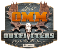 thumb_omm-outfitters