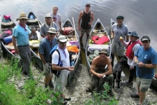 northwoods-outfitters-canoes