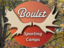 boulet-sporting-camps