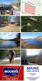 thumb_moores-ad-collage-oxbow