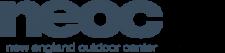 neoclogo-covid-19