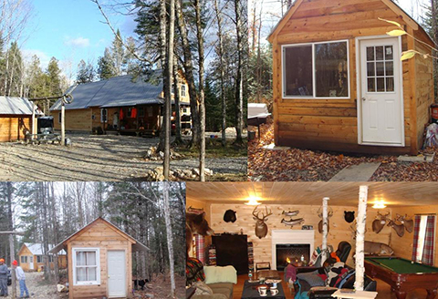 3-rivers-cabin-rentals
